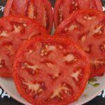 pomidor-vareniki-5