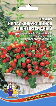 tomat-nepasynkuyushh-sya-vishnevovidnyy