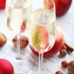 apple-wine-2014_thumb_2